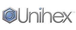 unihex