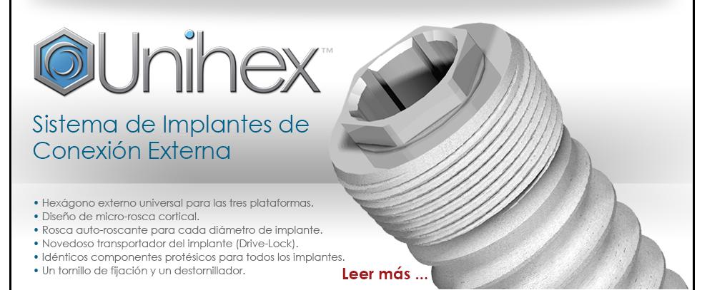 unihex2