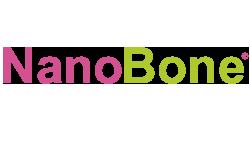 nanobone