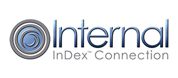 conexion  interna index