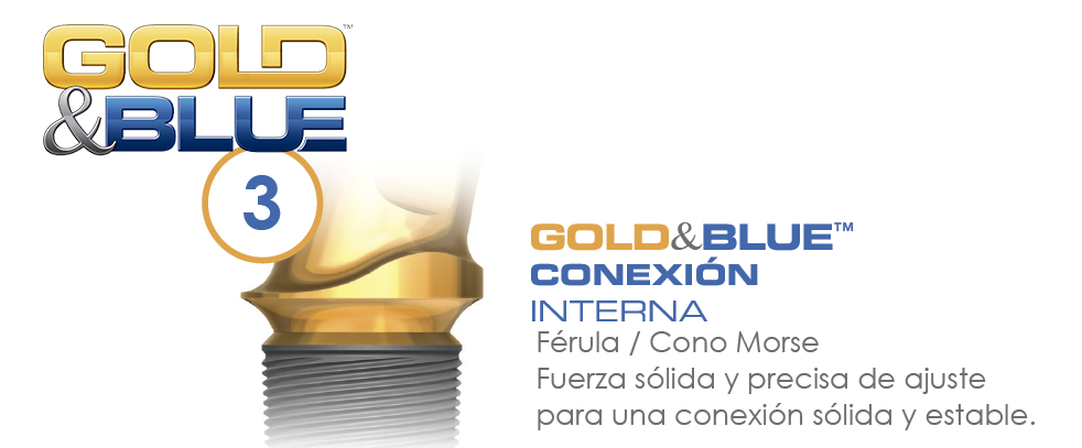 goldblue41