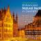 Simposio Europeo sobre Concentrados plaquetarios, Células madre y L-PRF