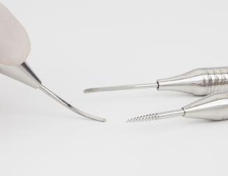 instrumental-quirurgico-dental