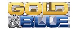 goldandblue
