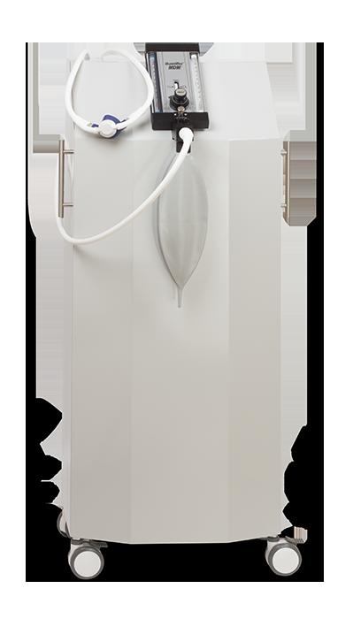 mezclador-rotametro-web