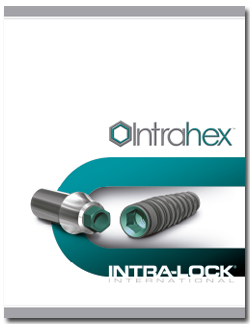 IntraHex