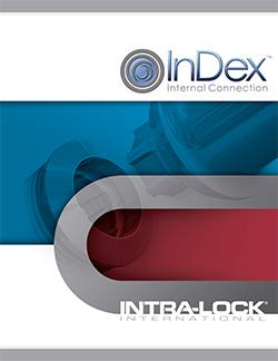 index-portada