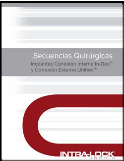 secuencias quirurgicas