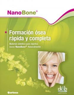 nanobone granulado