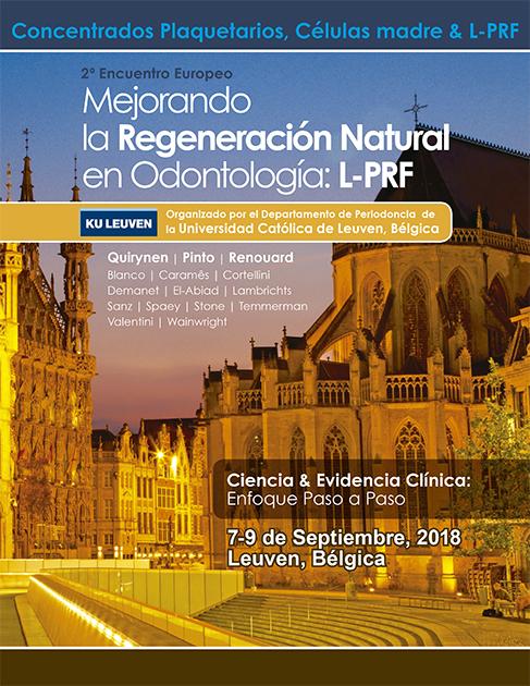 LPRF-Leuven-00